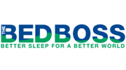 Bed Boss Logo