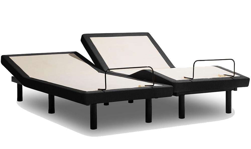 Adjustable Beds